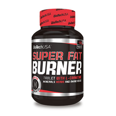 Super-fat-burner-pot