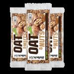 Oat-nuts-bar-Biotech-3-e1504019439598